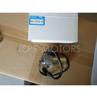 Электростартер GY6-50/60/80