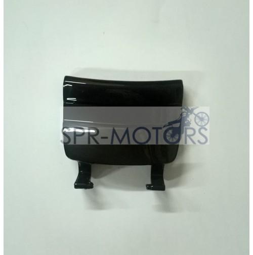 Пластиковая крышка масляного бачка декор. Honda Dio AF34-35