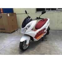 Скутер SPR T6