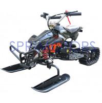 Снегоход SPR ATV-049B-SM