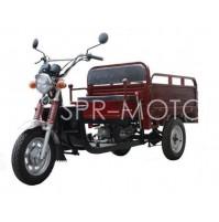 Трицикл SPR TC-1