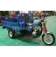 Трицикл SPR TC-4