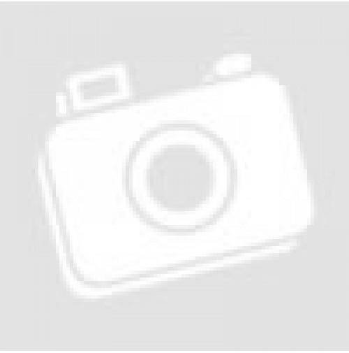 Поршень + кольца Honda Tact AF16, Pal (+0,25) LS, Тайвань
